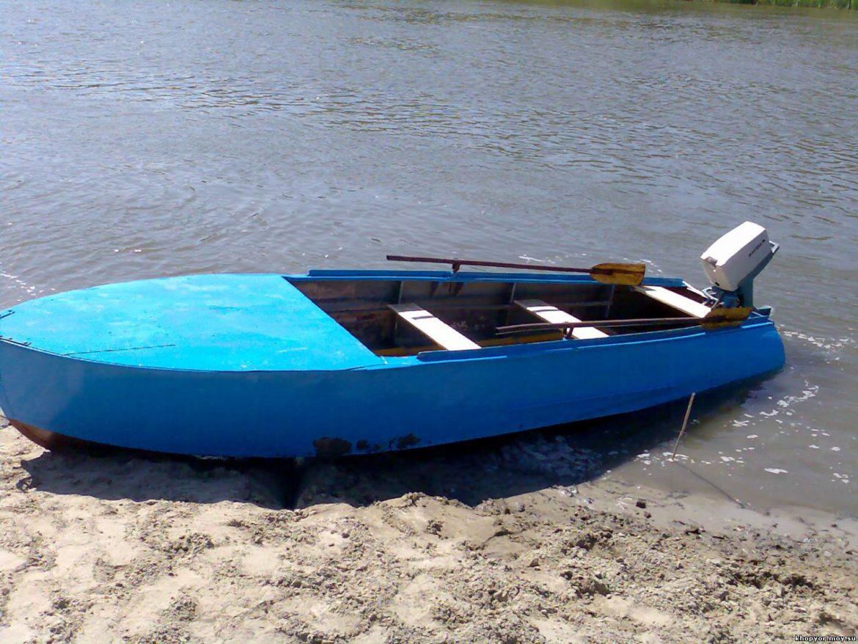 Сканворд лодка кожанка
