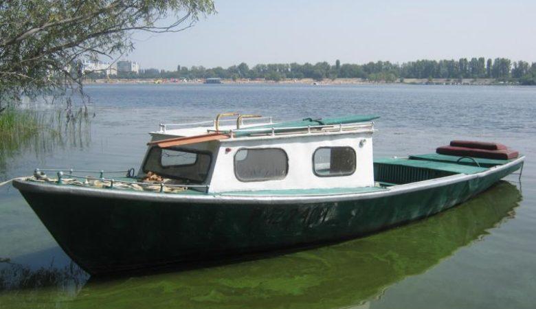 фото гулянок лодок вашем случае плохо
