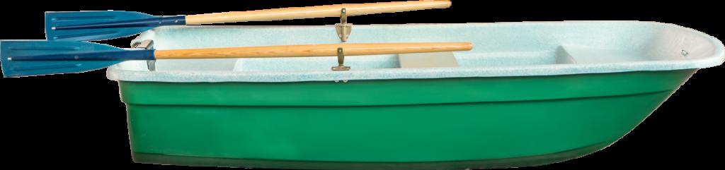 лодка Пелла Фиорд 2.5